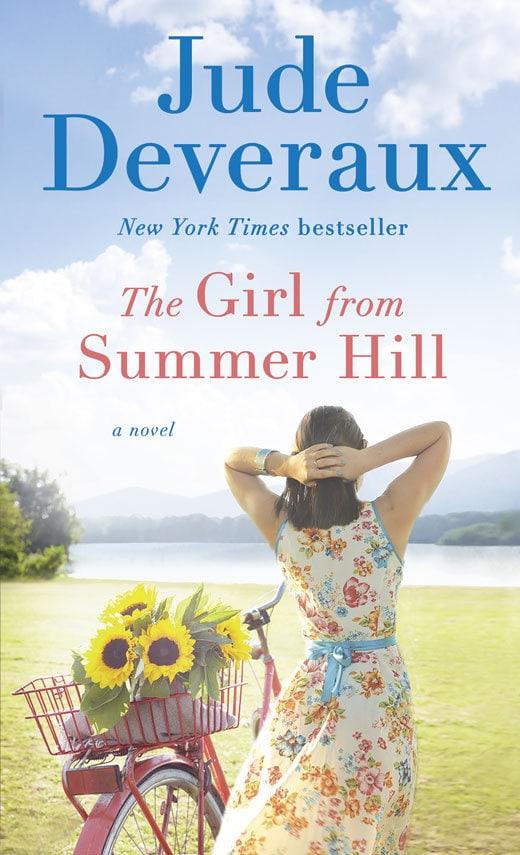 girl-from-summer-hill