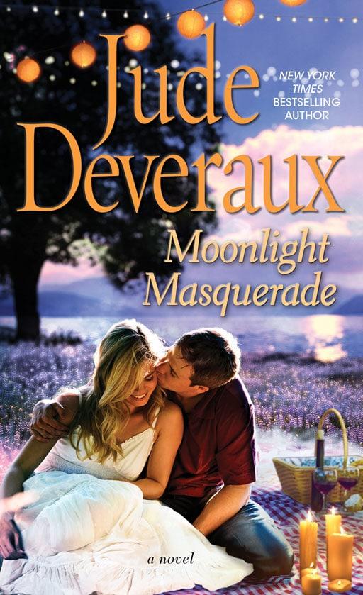 moonlight-masquerade