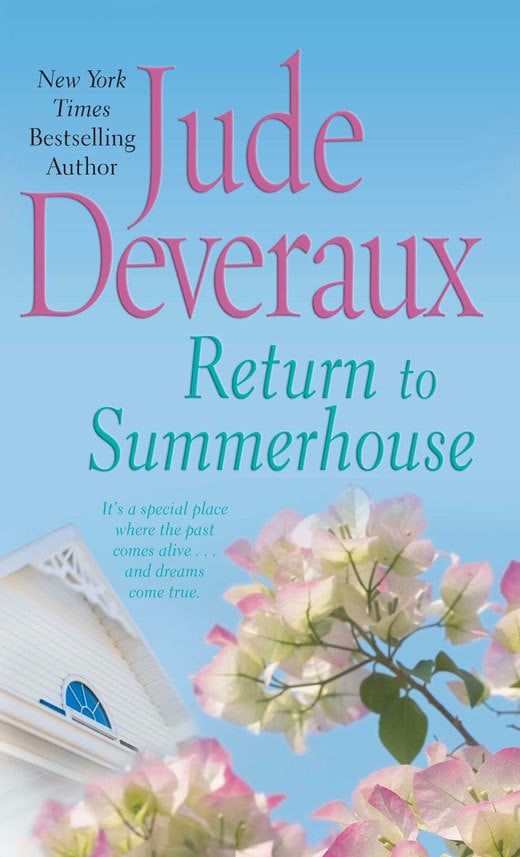 return-to-summerhouse