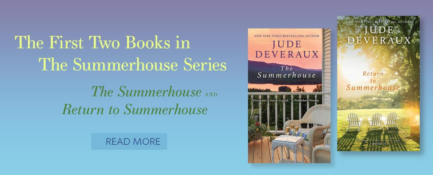 slider-summerhouse-series-02