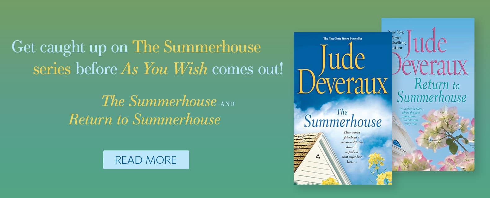 slider-summerhouse-series