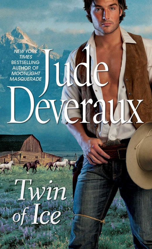 True Love Jude Deveraux Pdf Download